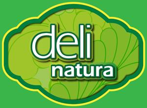 deli natura - Ecuador